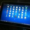 Samsung Galaxy Tab 10.1: Jetzt günstig kaufen
