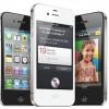 iPhone 4S für 132 Euro