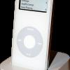 Apple ruft iPod Nano der ersten Generation zurück