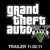 grandtheftautov_trailercoming
