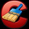 PC kostenlos aufräumen mit Ccleaner