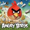 Angry Birds für alle