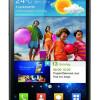Samsung Galaxy S 2 Test