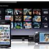 video-tab-600