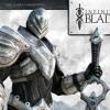 Infinity Blade 2 Test