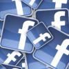 5 Facebook Tipps