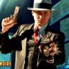 L.A. Noire für PC im Test