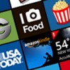 Windows Phone Marketplace hat nun 50.000 Apps