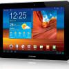 Galaxy Tab 10.1 N Streit
