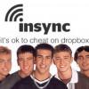 Insync Konkurrenz für Dropbox
