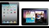 Galaxy Tab 10.1 darf nicht verkauft werden oder doch ?