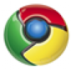 Chrome jetzt auch Android Smartphones und Tablets