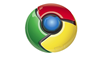 Google Chrome Version 17 steht zum Download bereit