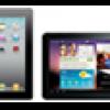 Samsung Galaxy Tab 10.1N darf verkauft werden