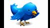 Twitter wichtiger als Sex