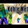 Rahmschnitzel feat. Gronkh – Kohle Metal