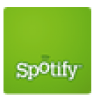 Spotify startet in Deutschland – Updated
