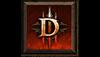 Diablo 3 – Das Böse ist zurück  TV Spot