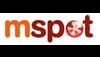 Samsung kauft Musikstreaming Dienst mSpot