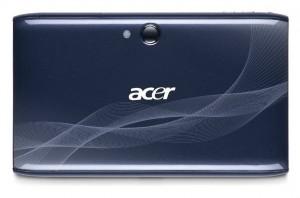 acer iconia tab a101 blau
