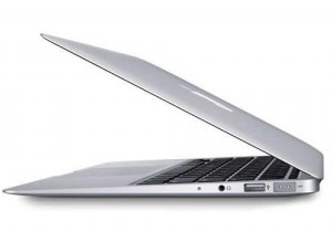 apple-macbook-air vs. Ultrabook