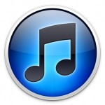 itunes klingelton iphone