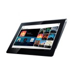 Sony Tablet S Kaufen