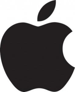 iPad 3 Start