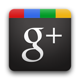 google+ nutzername ändern