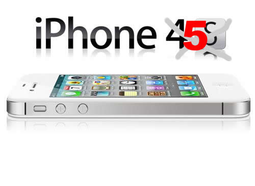 iphone-5-kaufen