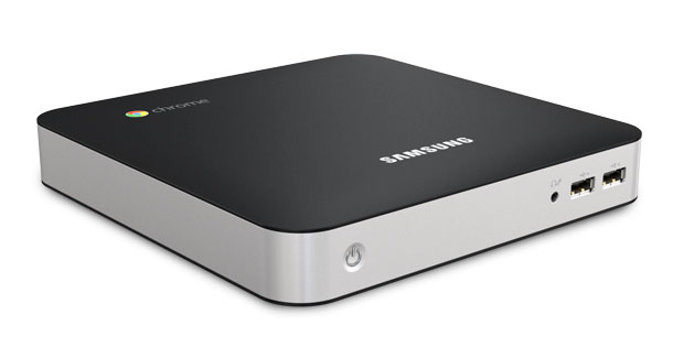 chromebox kaufen
