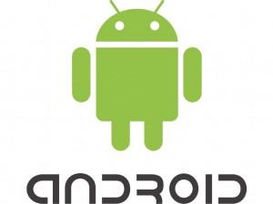 antivurus App android
