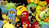 Angry Birds Rio für PC