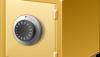 passwort tipps