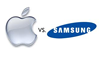 Samsung Galaxy S3 vs. Apple iPhone