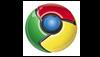 Google Chrome Version 17 steht zum Download bereit