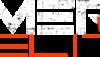 Neuer kostenloser Online Shooter Merc Elite am Start